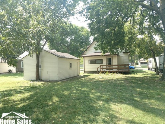 1.50 Story, Detached Residential - Lincoln, NE (photo 4)