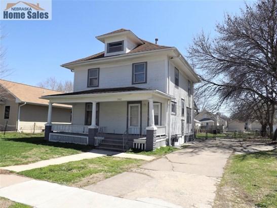 Income Property - Lincoln, NE (photo 1)