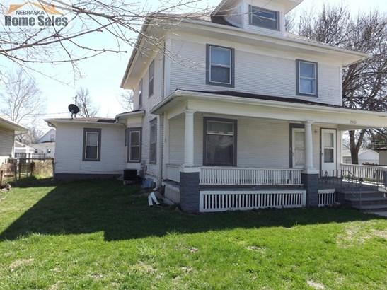 Income Property - Lincoln, NE (photo 3)