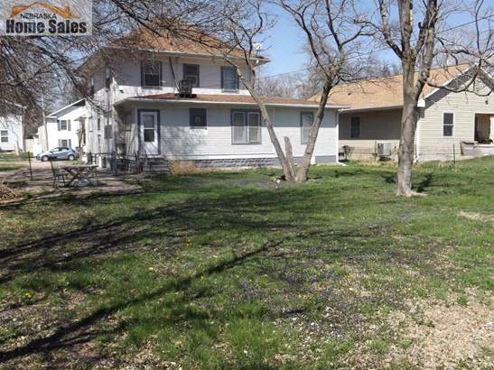 Income Property - Lincoln, NE (photo 4)