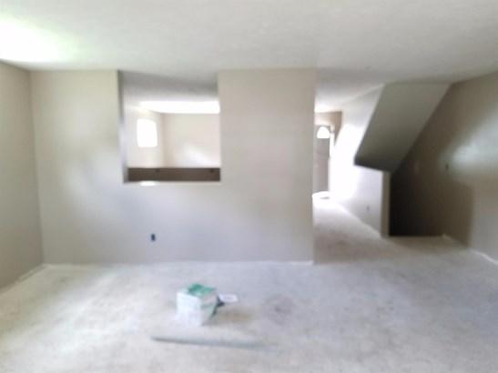 Income Property - Lincoln, NE (photo 5)