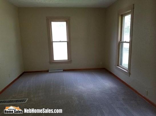 1.00 Story, Detached Residential - York, NE (photo 4)