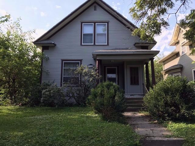1.75 Story, Detached Residential - Lincoln, NE (photo 1)