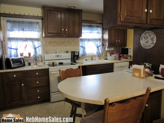 1.00 Story, Detached Residential - Lincoln, NE (photo 5)