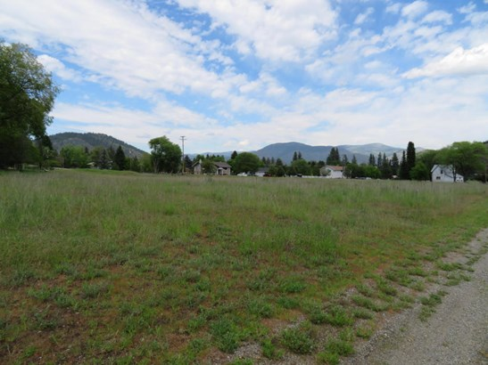 Lot 3 Hwy 21, Danville, WA - USA (photo 2)