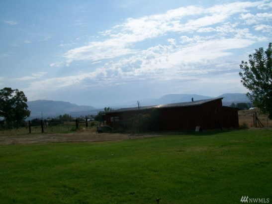 26 Robinson Canyon Rd, Omak, WA - USA (photo 4)
