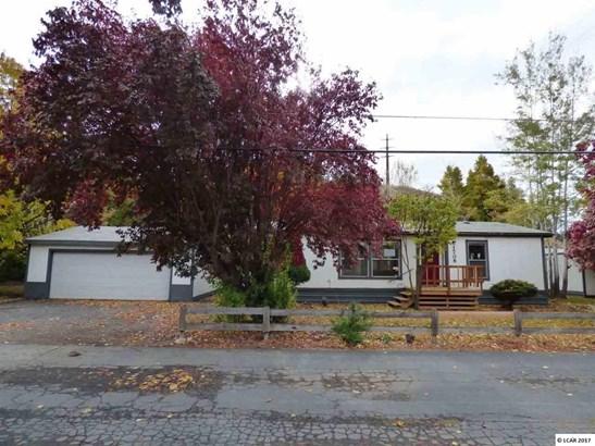 1706 N Riverside Lane, Colfax, WA - USA (photo 2)