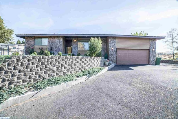 720 E Eastlake Drive, Kennewick, WA - USA (photo 1)