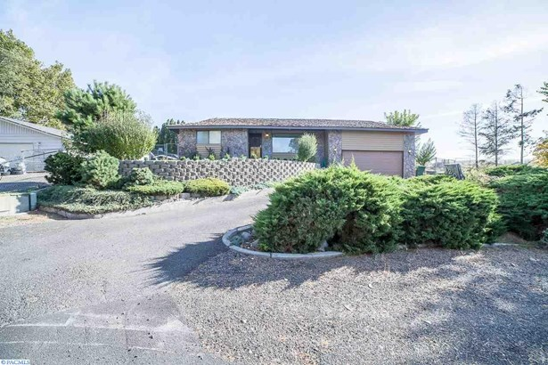 720 E Eastlake Drive, Kennewick, WA - USA (photo 2)