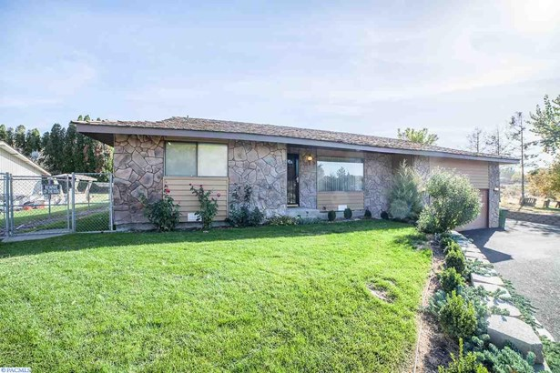 720 E Eastlake Drive, Kennewick, WA - USA (photo 4)