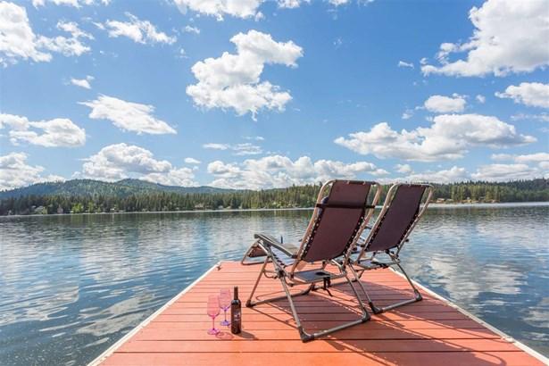 14019 N East Newman Lake Dr, East Farms, WA - USA (photo 3)