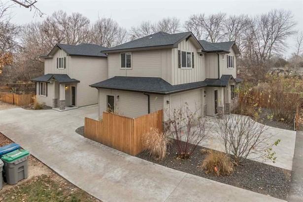 4141 W Garnet, Boise, ID - USA (photo 2)