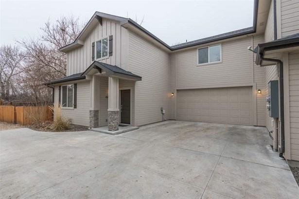 4141 W Garnet, Boise, ID - USA (photo 3)