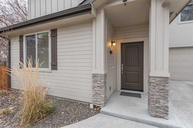4141 W Garnet, Boise, ID - USA (photo 4)