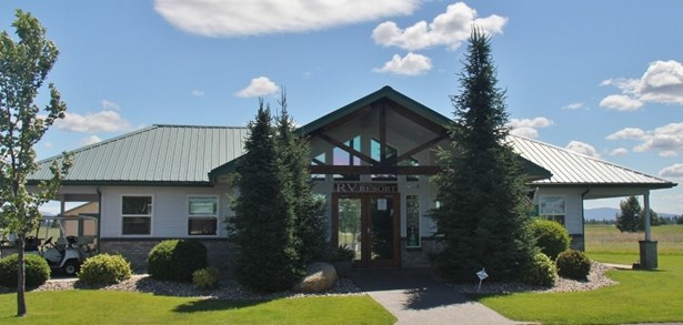 1205 N Country Club Site 125 Dr, Deer Park, WA - USA (photo 2)