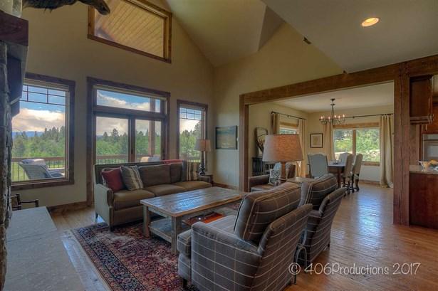 9 Eagle View Drive, Clancy, MT - USA (photo 3)