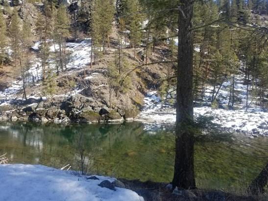 36 Merkel Rd, Kettle Falls, WA - USA (photo 2)