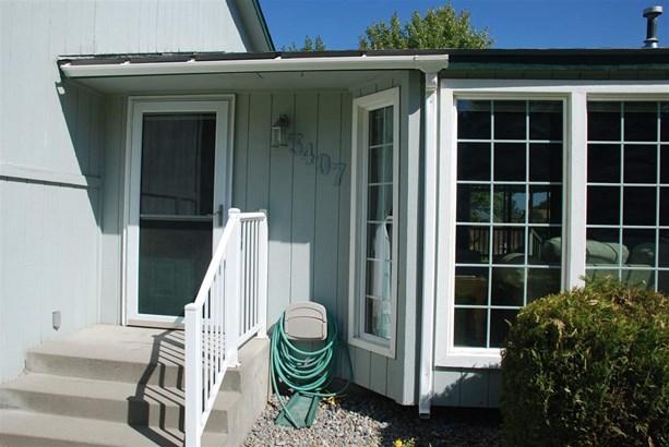 3407 E Lane Park Rd, Mead, WA - USA (photo 2)