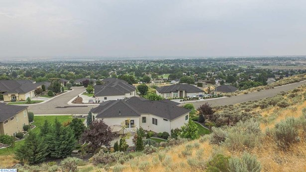 245 Meadow Hills Drive, Richland, WA - USA (photo 3)