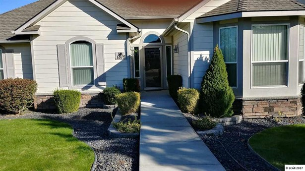 1815 Clearwiew Point Drive, Lewiston, ID - USA (photo 1)