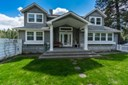 10970 N Lakeview Dr, Hayden, ID - USA (photo 1)