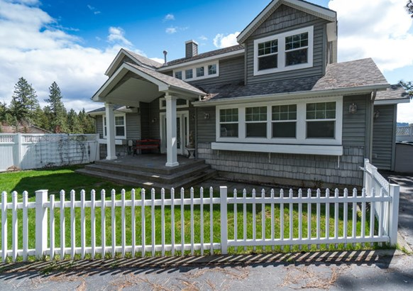 10970 N Lakeview Dr, Hayden, ID - USA (photo 4)