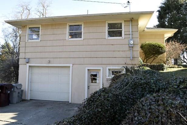 740 Nw Bryant St, Pullman, WA - USA (photo 3)