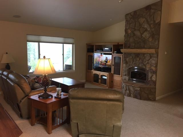 1344 Pine Crest, Kettle Falls, WA - USA (photo 2)