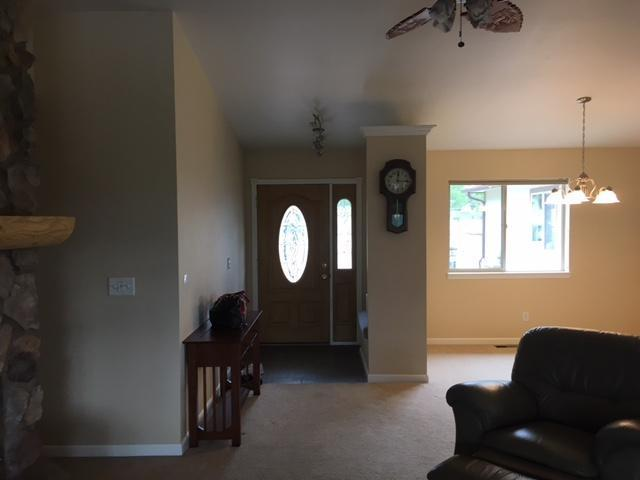 1344 Pine Crest, Kettle Falls, WA - USA (photo 3)