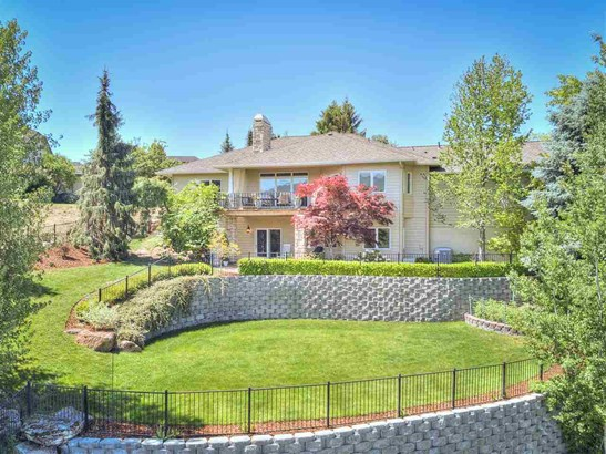 2434 N Overview Place, Boise, ID - USA (photo 1)