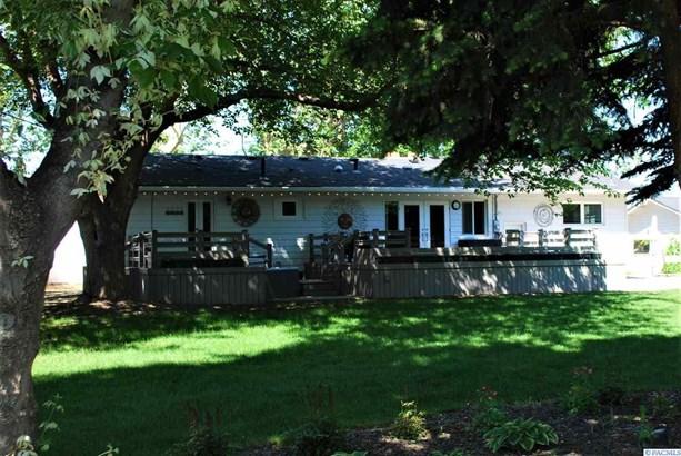 3704 W 10th Ave, Kennewick, WA - USA (photo 3)