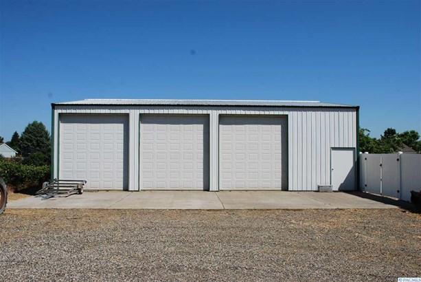 3704 W 10th Ave, Kennewick, WA - USA (photo 4)