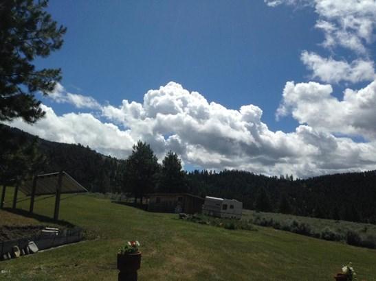 2981 Soft Rock Road, Corvallis, MT - USA (photo 4)