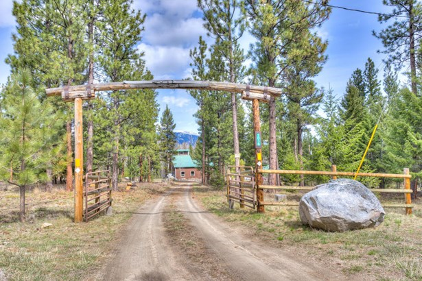 2036 Lynn Lane, Victor, MT - USA (photo 1)
