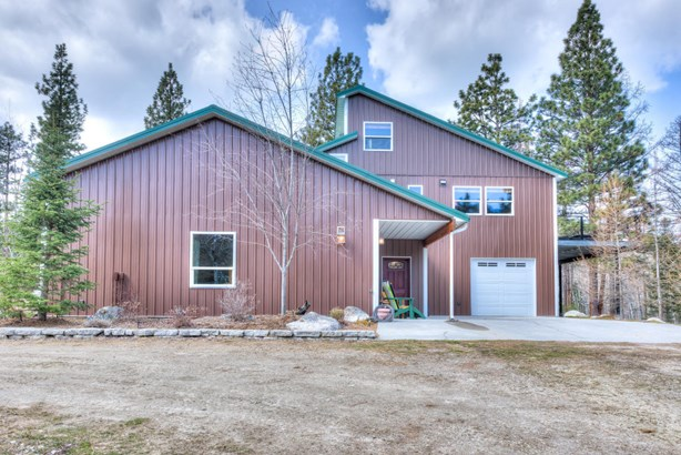 2036 Lynn Lane, Victor, MT - USA (photo 2)