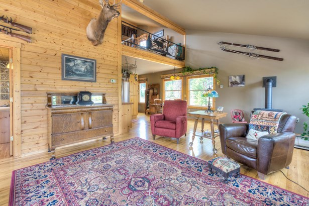 2036 Lynn Lane, Victor, MT - USA (photo 4)