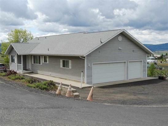 42041 N Lakeview Dr, Davenport, WA - USA (photo 3)