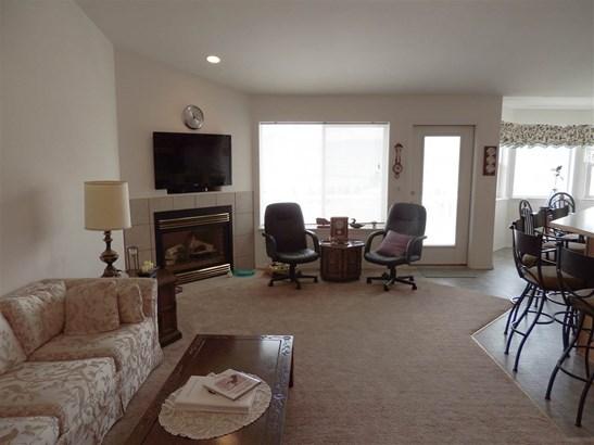42041 N Lakeview Dr, Davenport, WA - USA (photo 5)
