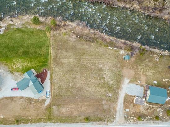 11743 Entiat River Rd, Entiat, WA - USA (photo 2)