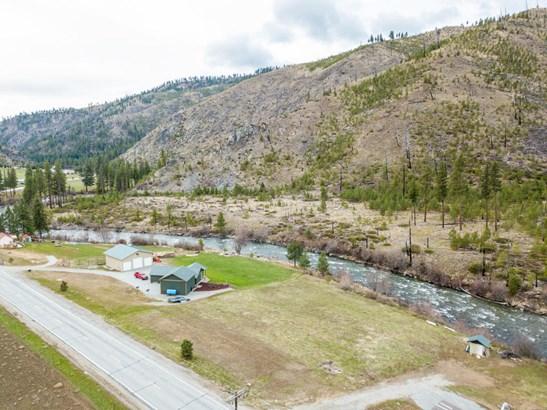 11743 Entiat River Rd, Entiat, WA - USA (photo 3)