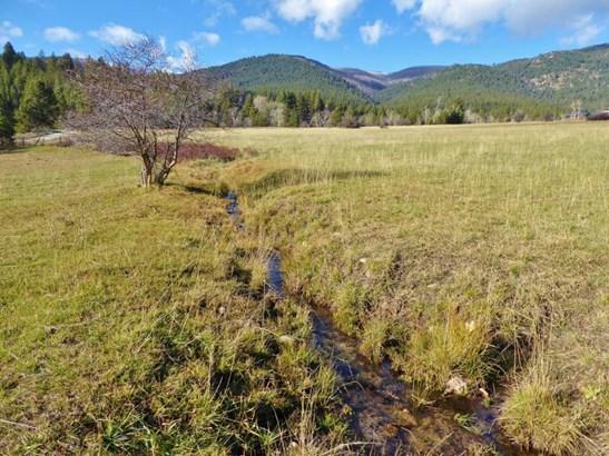 Tract C Smith Creek Lane, Victor, MT - USA (photo 3)