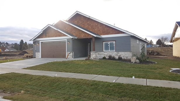 4902 E 42nd Ave, Spokane, WA - USA (photo 1)