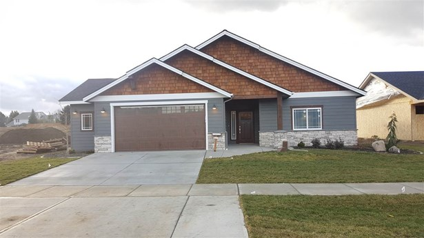 4902 E 42nd Ave, Spokane, WA - USA (photo 2)