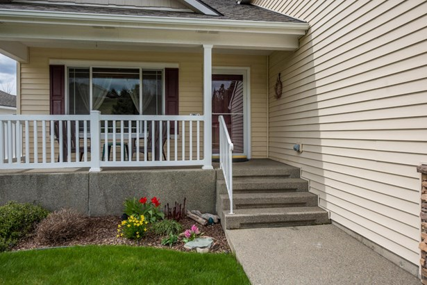 1415 N Willamette Dr, Post Falls, ID - USA (photo 2)