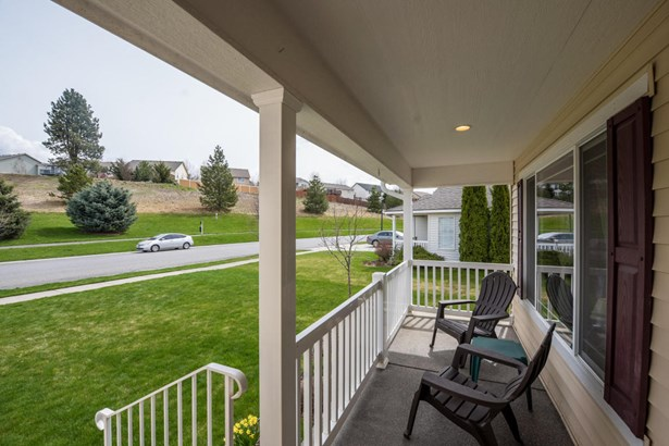 1415 N Willamette Dr, Post Falls, ID - USA (photo 3)