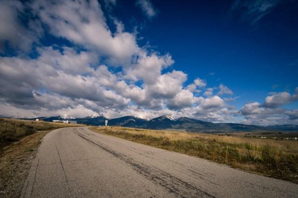5682 Heavens Way, Florence, MT - USA (photo 2)