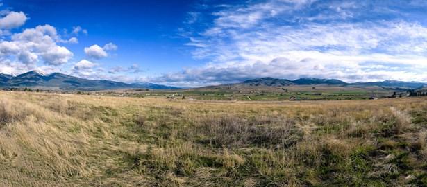 5682 Heavens Way, Florence, MT - USA (photo 5)