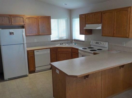207 S Morrow Ln, Spokane, WA - USA (photo 2)