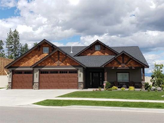 4811 42nd Ave, Spokane, WA - USA (photo 1)