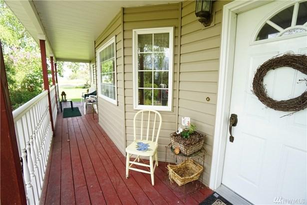 18011 W Baseline Rd, Quincy, WA - USA (photo 2)